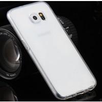 Kılıfshop Samsung Galaxy Note 7 Kamera Korumalı Silikon Kılıf