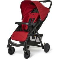 Joie Muze Lx Travel Sistem Bebek Arabası