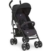 Joie Nitro Lx Bebek Arabası