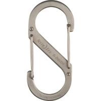 Nite Ize S-Biner #4-Çelik