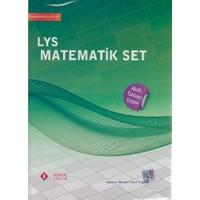 Sonuç Yayınları Lys Matematik Set 1