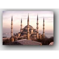 Artredgallery Türkiye Tablo
