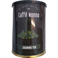 Caffe Nonno Yaseminli Yeşil Çay - 250 gr