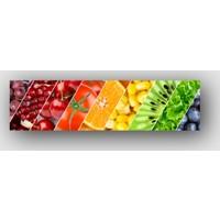 Artredgallery (Panorama) Yiyecek İçecek Tablo