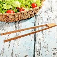 iHouse Bambu Maşa