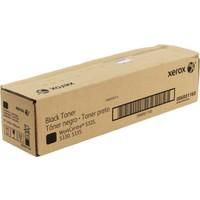 Xerox 5330 Orjinal Toner, Wc 5325 / 5335 / 006R01160
