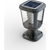 Öneren Enerji Şık Güneş Enerjili LED Aydınlatma