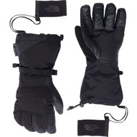 The North Face M Montana Etip Glove