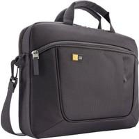 """Case Logic 14.1"""" Uyumlu Ultrabook Çantası Siyah Renk Caaua314"""