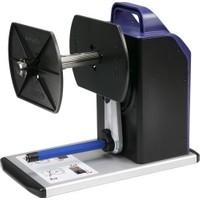 Godex Tüm Yazıcılarla Uyumlu Çalışmabilme Özelliği Godex-T-10