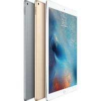 """Apple iPad Pro 256Gb 12.9"""" Retina Wi-Fi + 4G - Uzay Grisi Ml2L2Tu-A"""