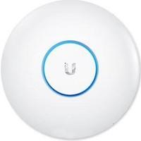Ubıquıtı Uap-Ac-Pro 802.11Ac Pro Access Point Uap-Ac-Pro