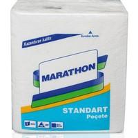 Marathon Standart Peçete 100′Lü 24,5X26,5 9614020
