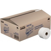 Selpak Professional İçten Çekmeli Tuvalet Kağıdı 120M 6'Lı (9681116)