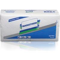 Marathon Extra Peçete 200′Lü 30X30 9615012