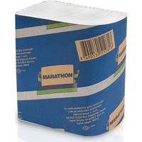 Marathon Extra Dispenser Peçete 18'Li 9615113