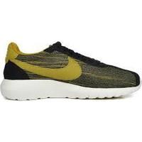 Nike Roshe Ld 1000 819843-007 Kadın Spor Ayakkabısı