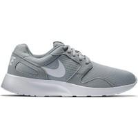 Nike Kaishi 654845-014 Kadın Spor Ayakkabısı