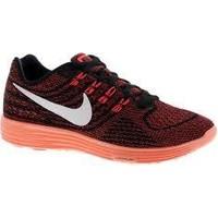 Nike Lunartempo 2-818098-600 Kadın Spor Ayakkabısı