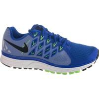 Nike Zoom Vomero +9 642195-001 Erkek Spor Ayakkabı Kopya