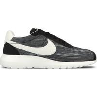Nike Roshe Ld-1000 819843-005 Günlük Kadın Spor Ayakkabı
