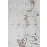 Pierre Cardin Versail 6959B 160X230 Halı
