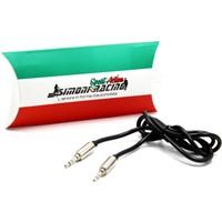 Simoni Racing Mikrofonlu Aux Kablosu SMN102839