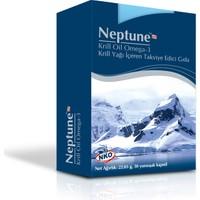 Nko Neptune Krill Yağı 30 Kapsül