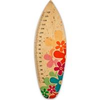 Purupa Sörf Boy Ölçer