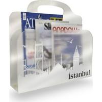 Purupa İstanbul Gazetelik