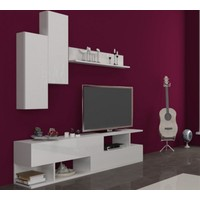 Asterion Tv Ünitesi 160 cm