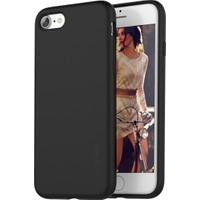 Araree Aırfıt Iphone 7 Siyah Kılıf