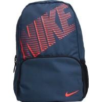 Nike Okul Sırt Çantası 4865