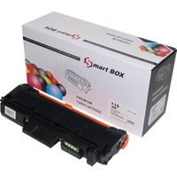 Smart Samsung Mlt-D116L M2625 - M2626 - M2825 - M2826 - M2675 - M2676 Muadil Toner