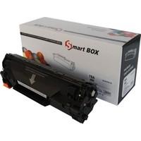 Smart Canon 728 Toner - Canon Crg-728 Muadil Toner