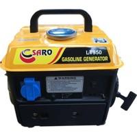 Saro LT-950 Çanta Tipi Jeneratör 650 Watt