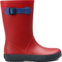 Igor Kırmızı Çocuk Günlük Ayakkabı W10113 005