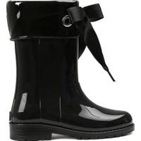 Igor Siyah Çocuk Günlük Ayakkabı W10114 002
