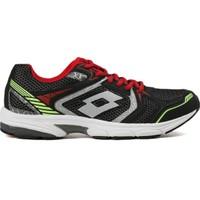 Lotto Unisex Koşu Ayakkabısı S3719