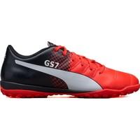 Puma Kırmızı Erkek Halısaha Ayakkabısı 10358803