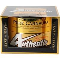 Soft99 Authentic Premium Carnauba Wax 200 Gr