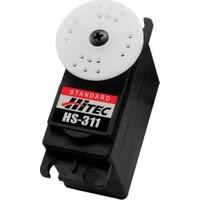 Hitec Hs-311 Standart Servo