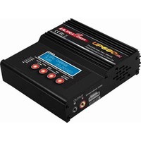 Ultra Power Up680Ac Ac/Dc 80 Watt Dijital Şarj Aleti