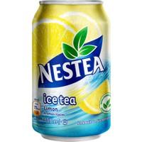 Nestea Limon 330 ml 12'li