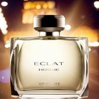 Oriflame Eclat Homme Edt Erkek Parfüm 75 Ml
