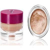 Oriflame The One Colour Impact Krem Göz Farı - Beige Pearl