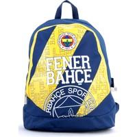 Fenerbahçe 87010 Unisex Sırt Çantası