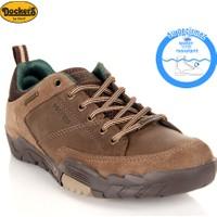 Dockers Erkek Ayakkabı Dc221082