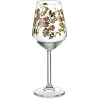 Goldmaster Florist Collection 6'Lı Kadeh