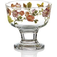 Goldmaster Florist Collection 6'Lı Dondurma Kasesi